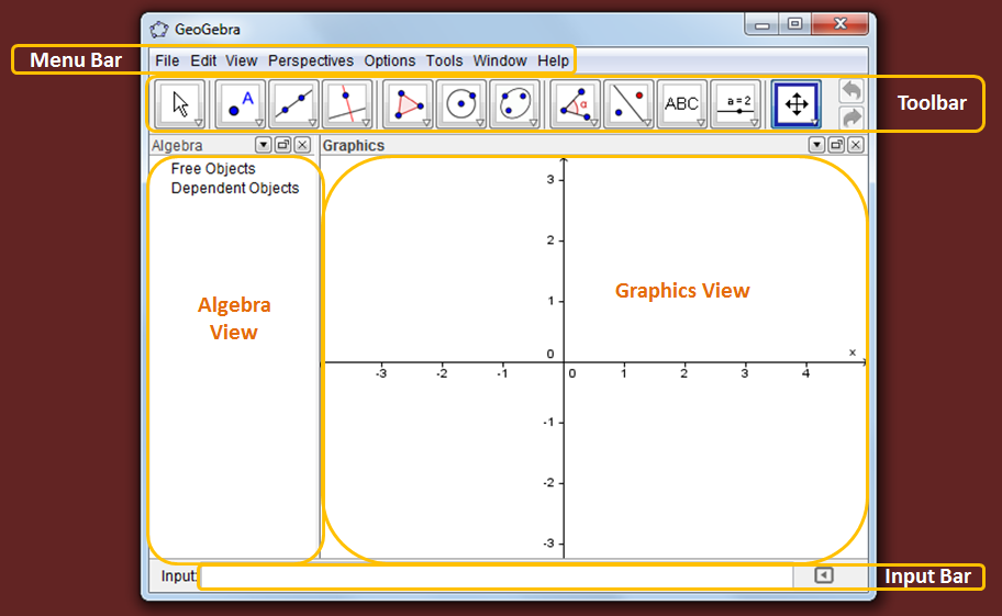 external image parts-of-geogebra.png
