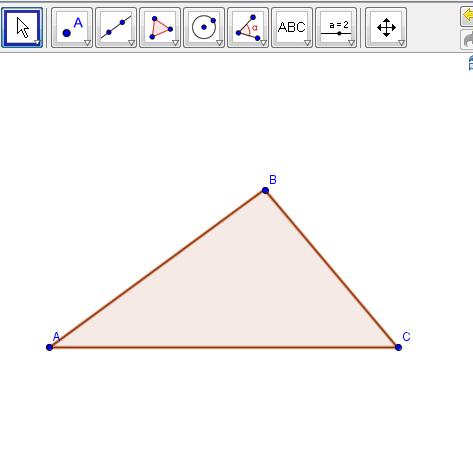 triangle-congruence_thumbnail