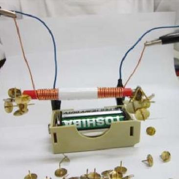 electromagnet_thumbnail