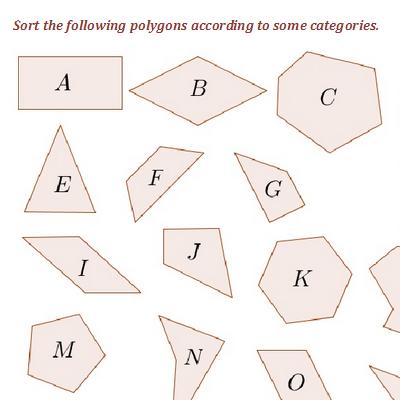 polygons_thumbnail