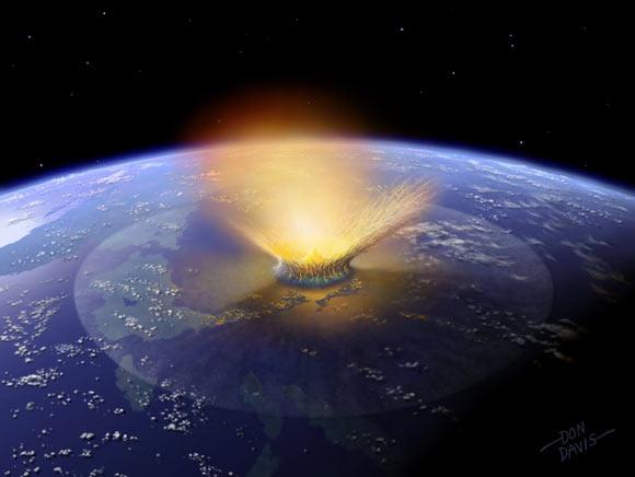 Don_Davis_NASA